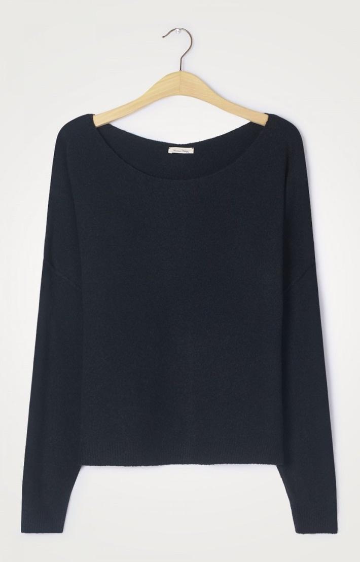 knit dam black-3