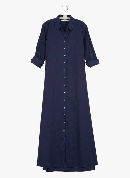 Xirena boden dress navy