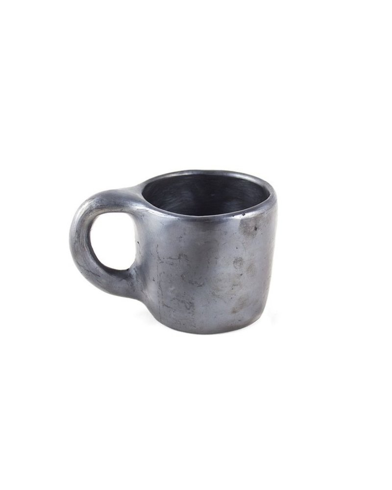 bp mug