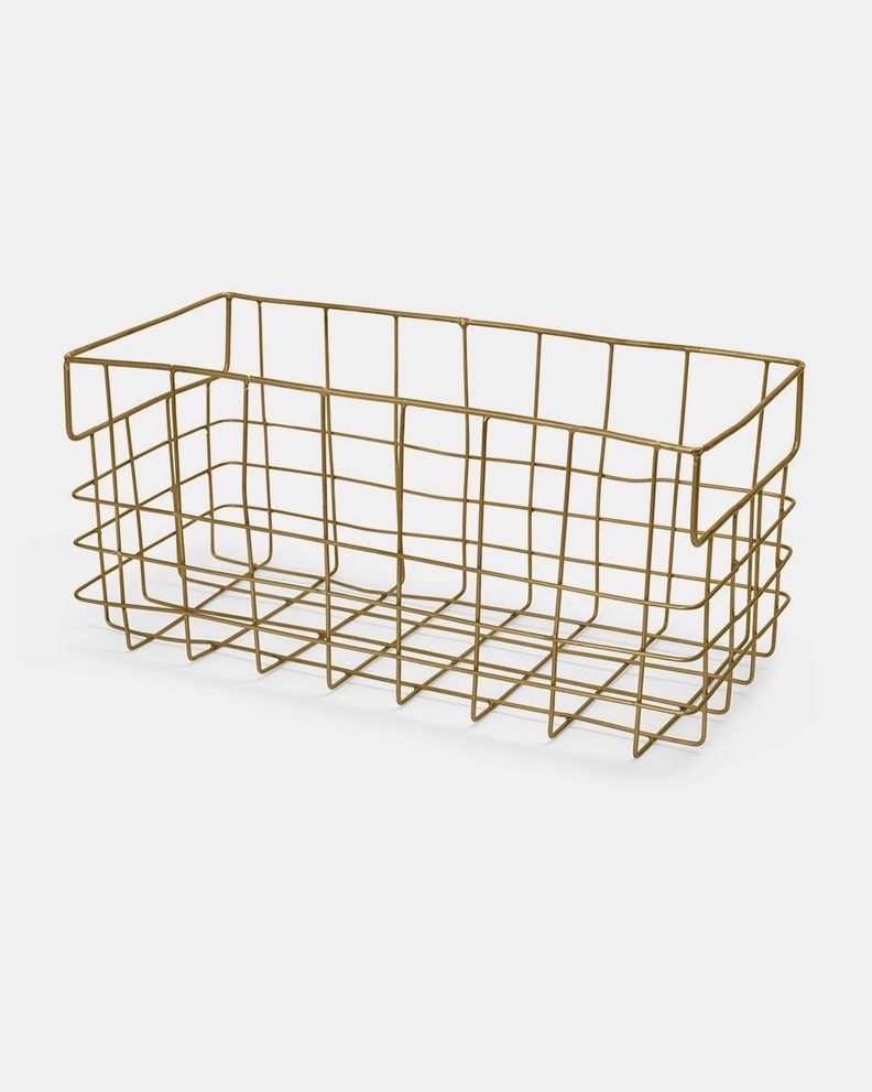 wire basket large-2