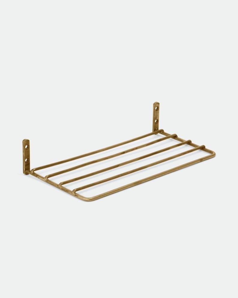wire shelf-2