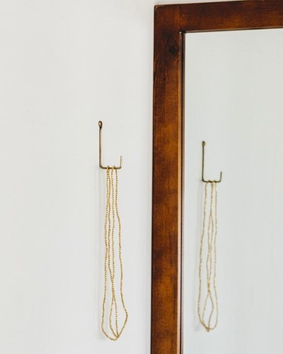 single hook-4