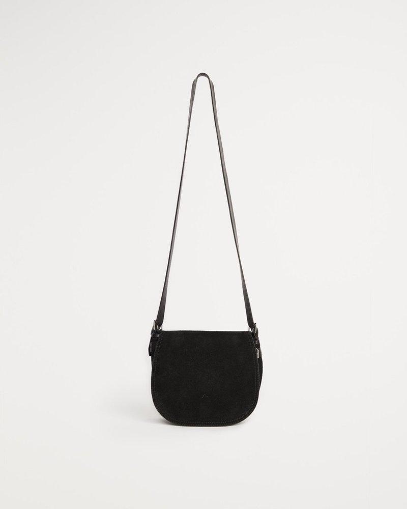 Bellerose lorina black