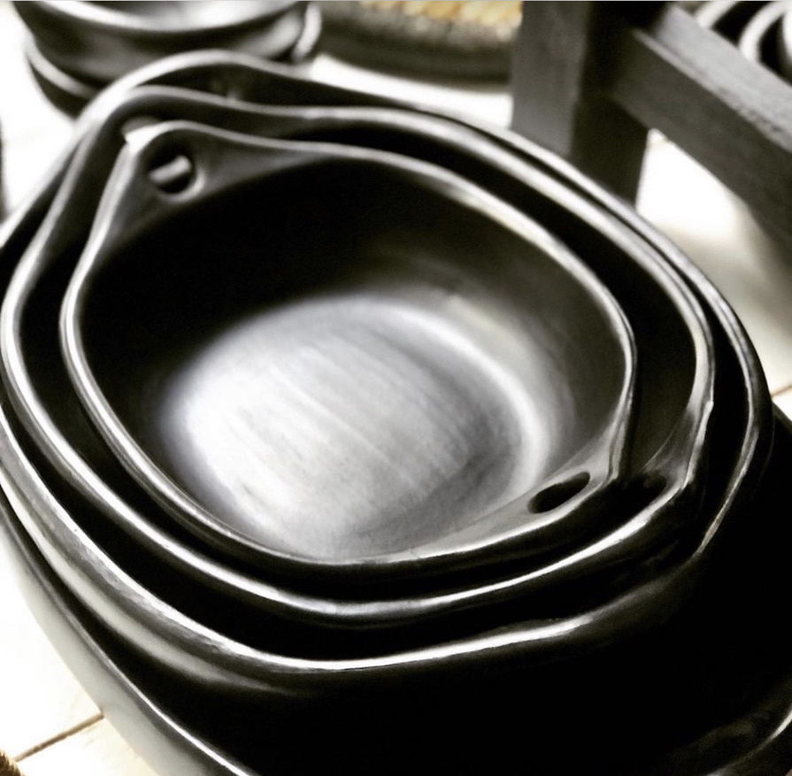 bp rectangle oven dish-3