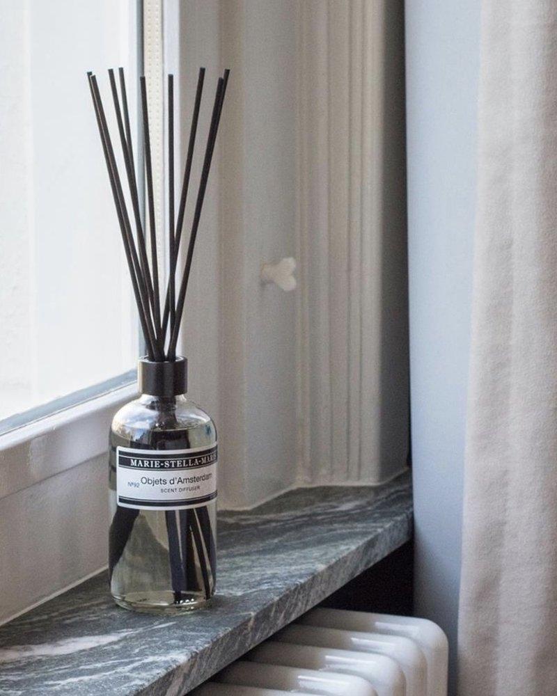 Marie Stella Maris scent diffuser