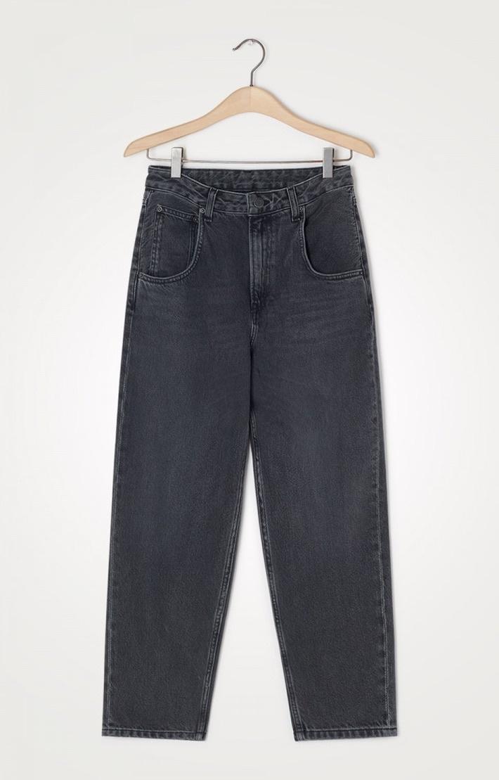 5 pocket black poivre-3