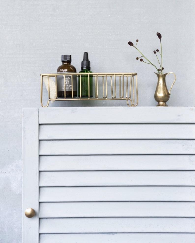 wire basket narrow-1