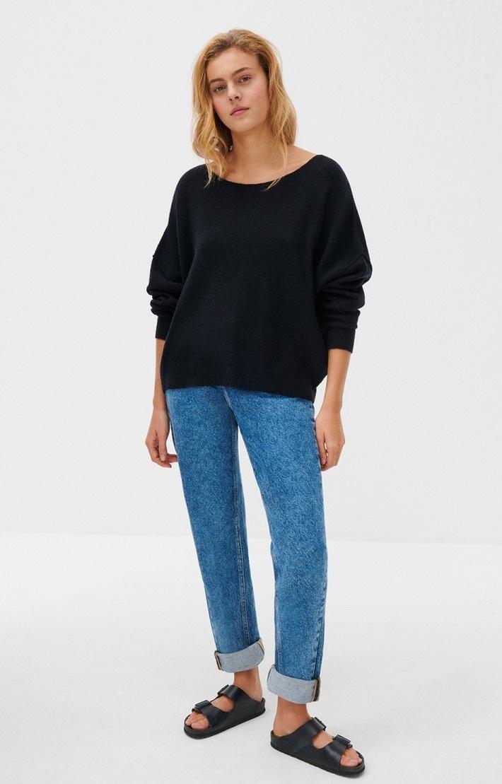 knit dam black-4