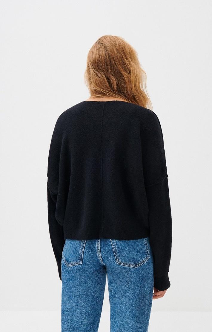 knit dam black-5