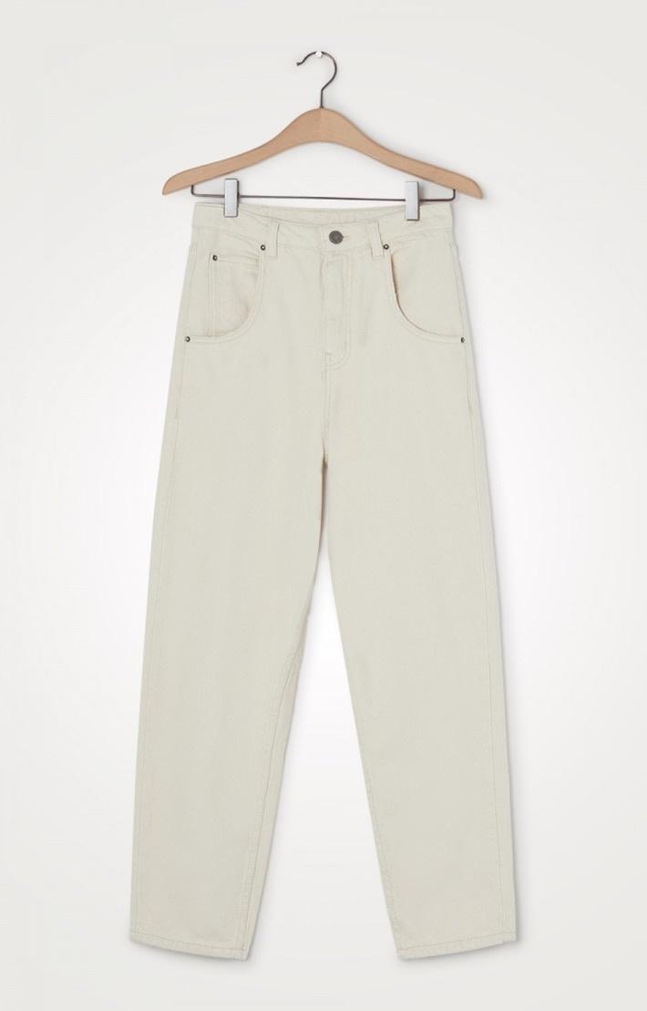 5 pocket off white-2