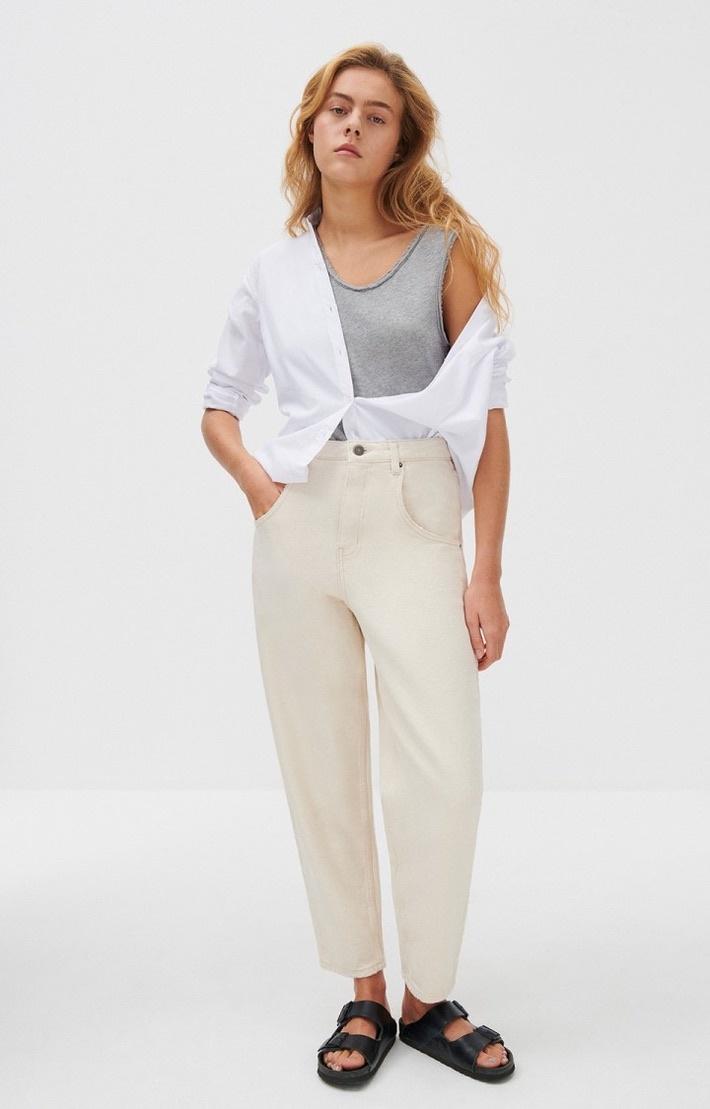 5 pocket off white-1