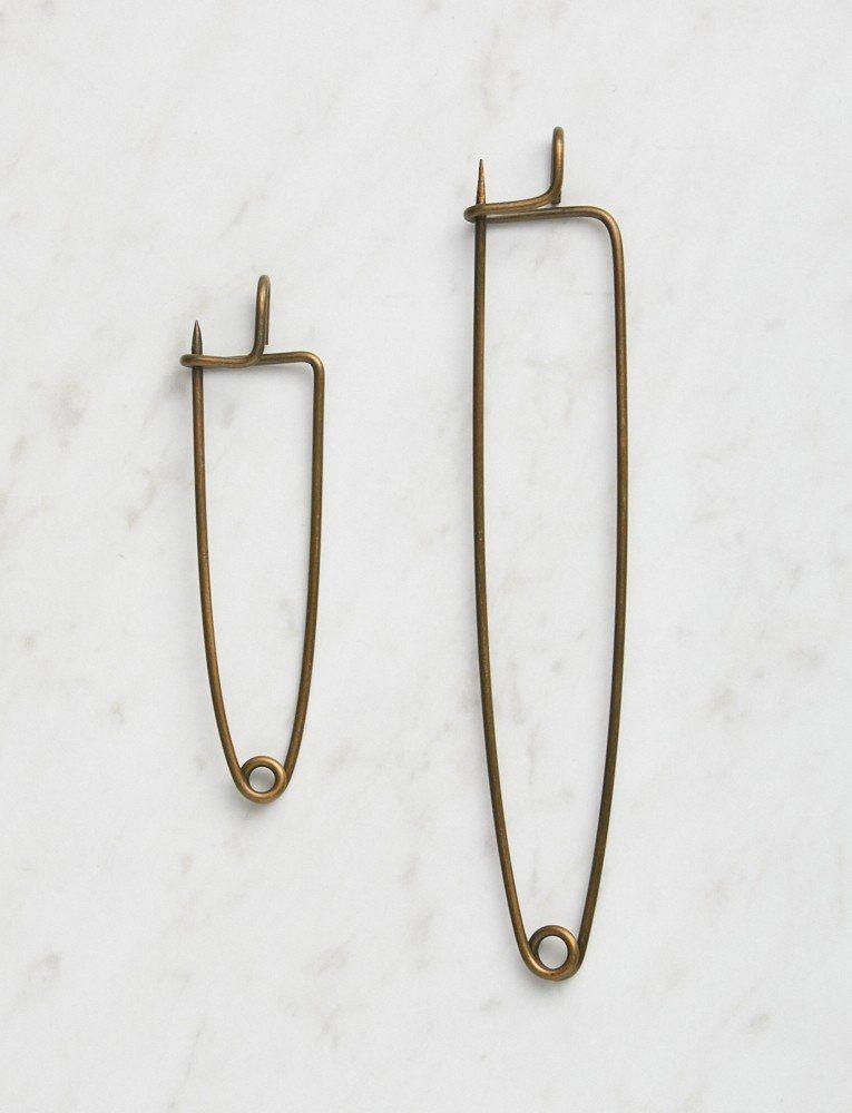 cloth pin-1