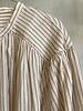Pomandere shirt 9332 stripe