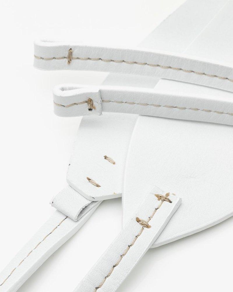 Pomandere belt J140