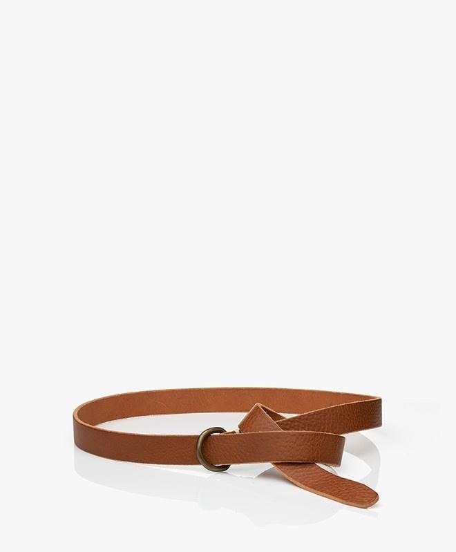 belt J141-4