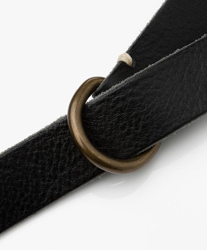 belt J141-5
