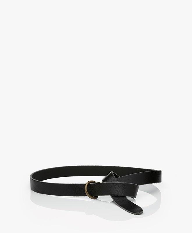 belt J141-7