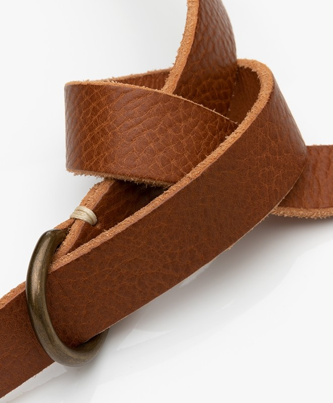 belt J141-8