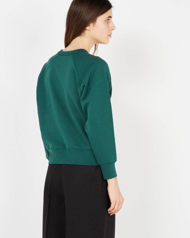 Soeur hendrix green