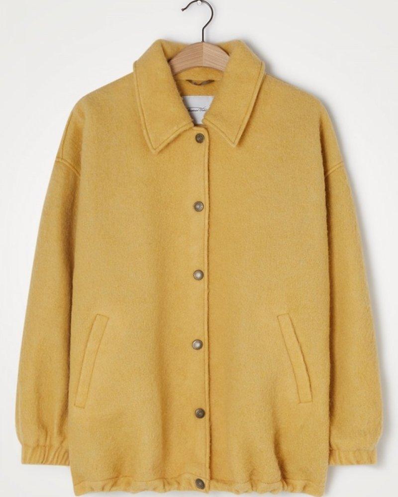 American Vintage coat zali