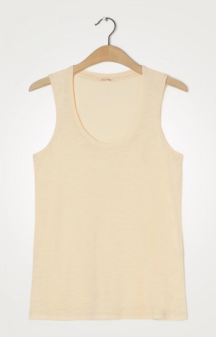 top jac beige rose-1