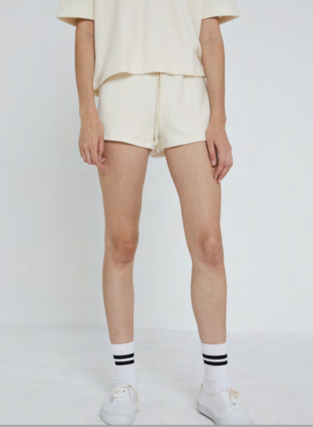 American Vintage boby short