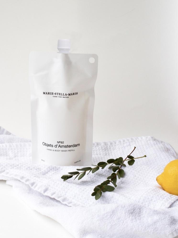 refill hand & body wash-1