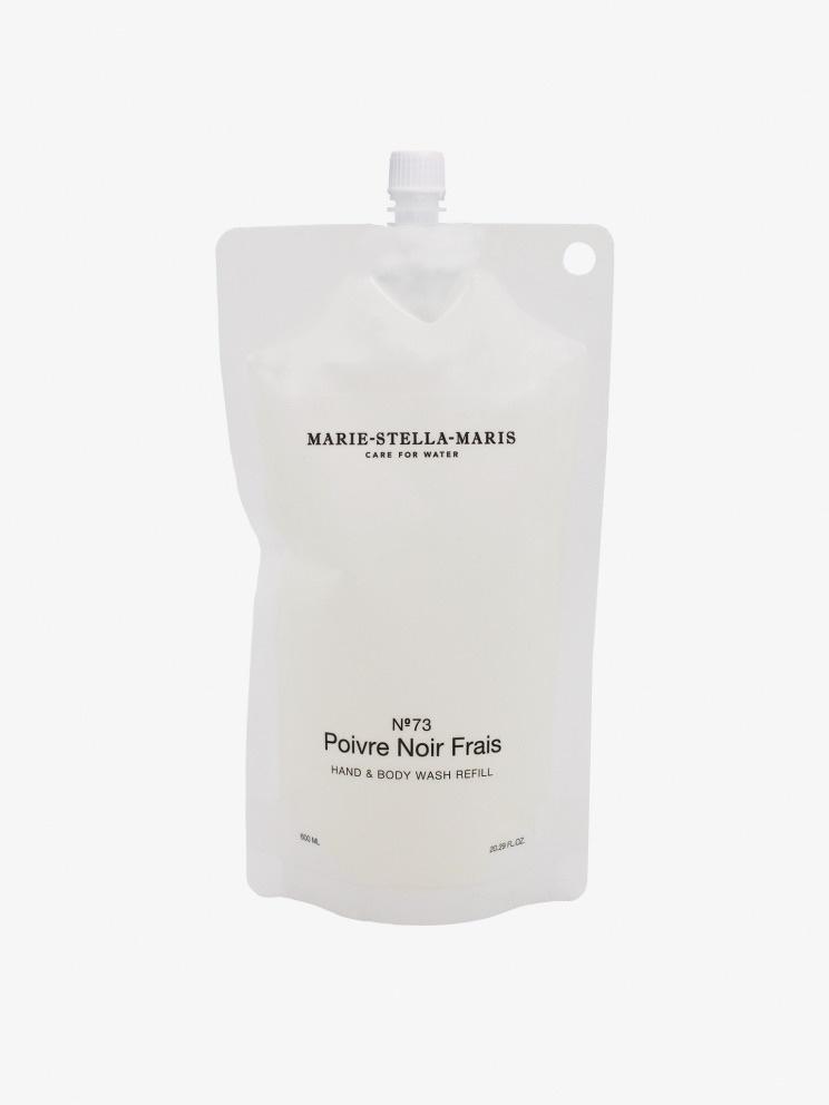 refill hand & body wash-2