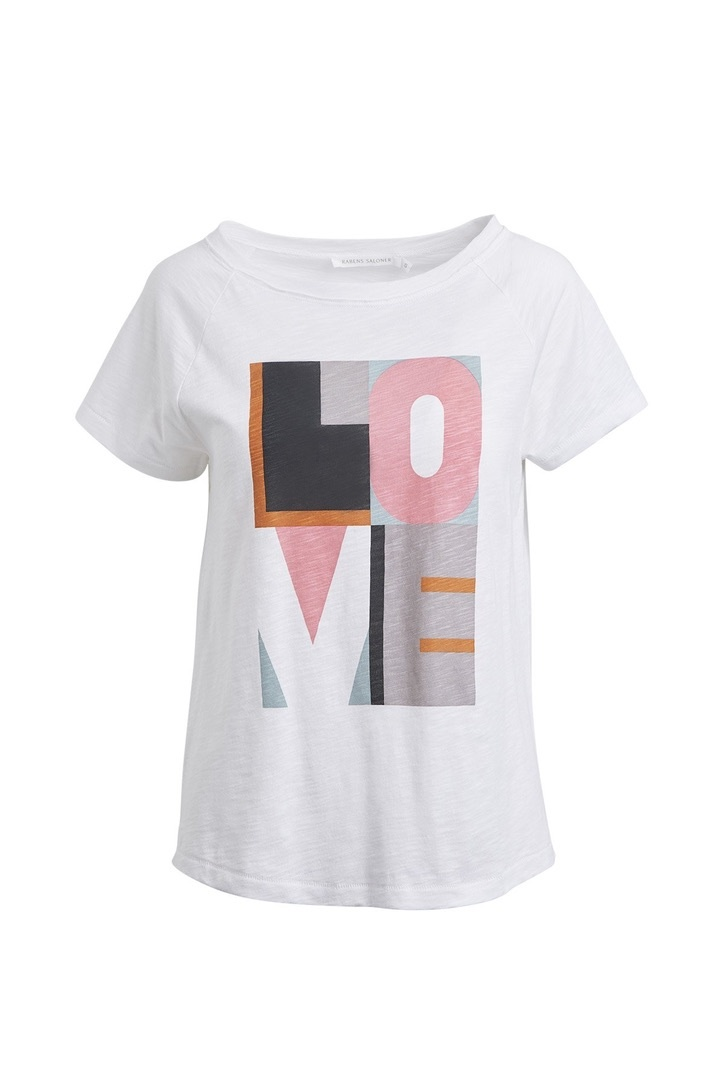sally love block-2