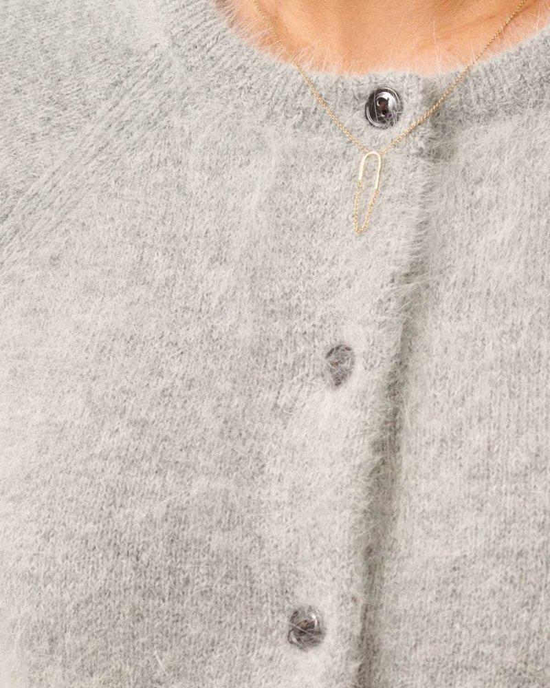 Bellerose datair grey