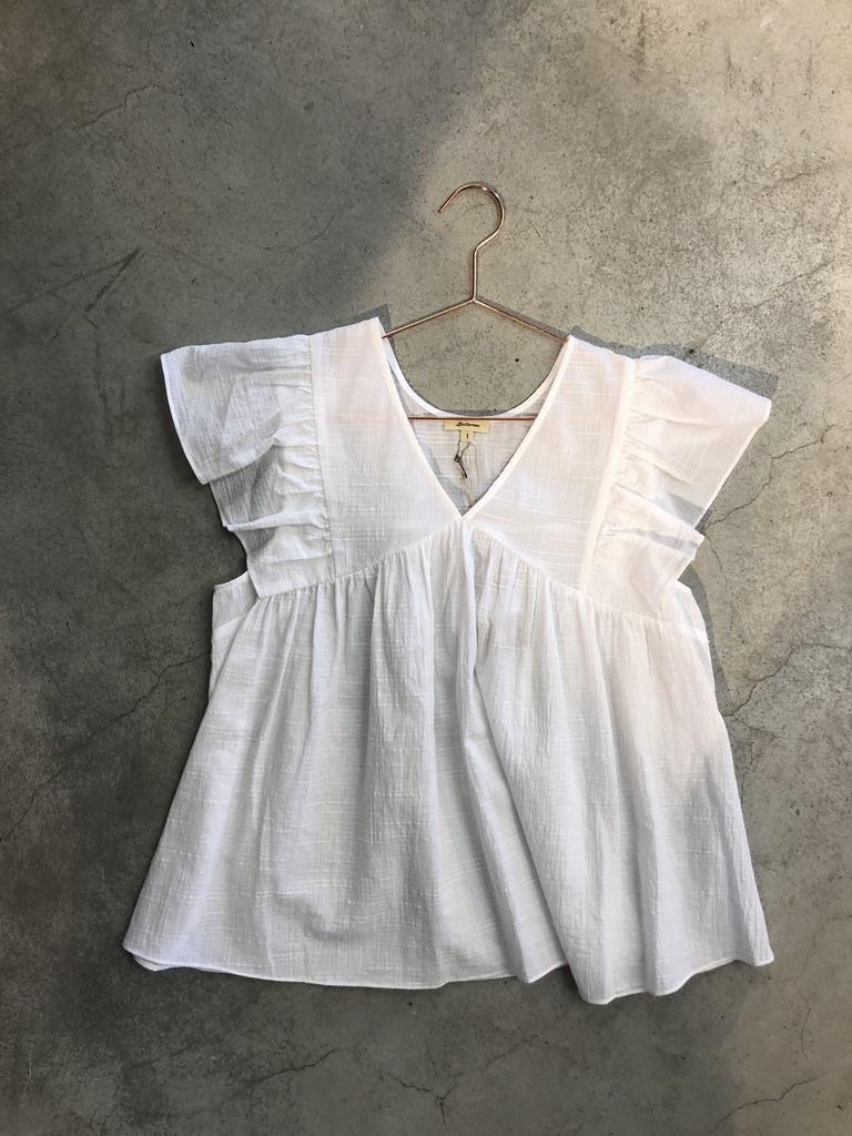 hourra white-4