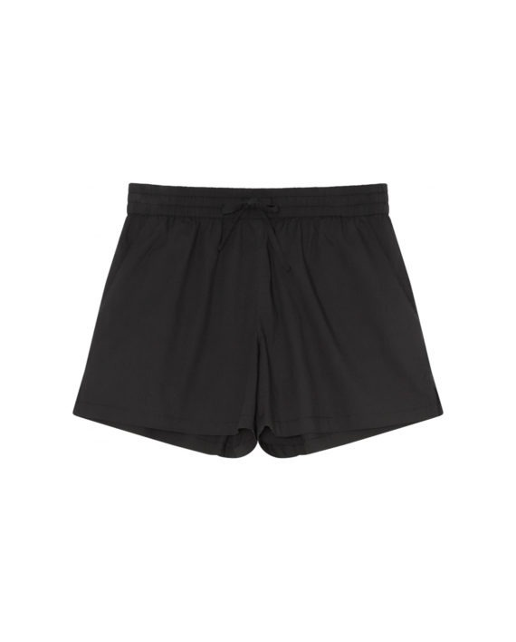 marina shorts-2