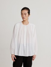 Skall studio shiro blouse