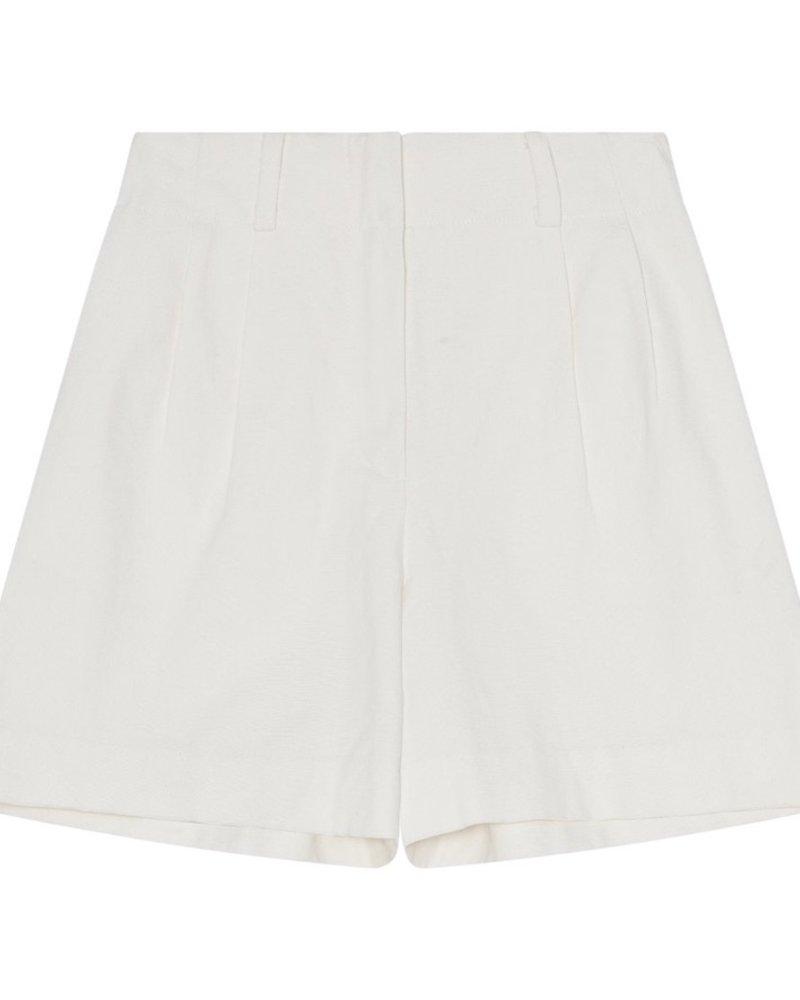 Skall studio jenny shorts