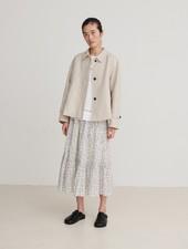 Skall studio shiro skirt