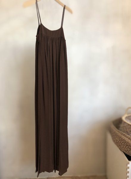 Phisique du role dress marocaine