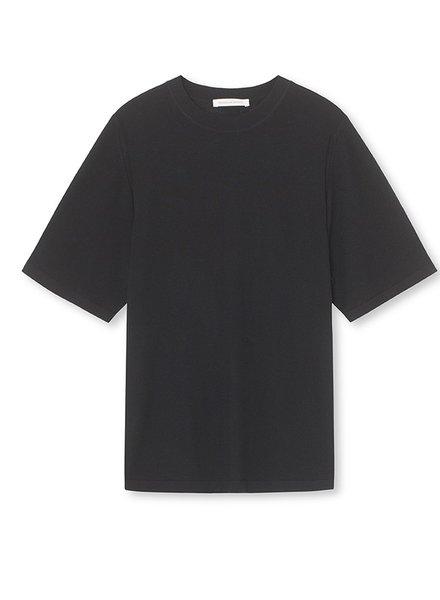 Graumann svigie knit black