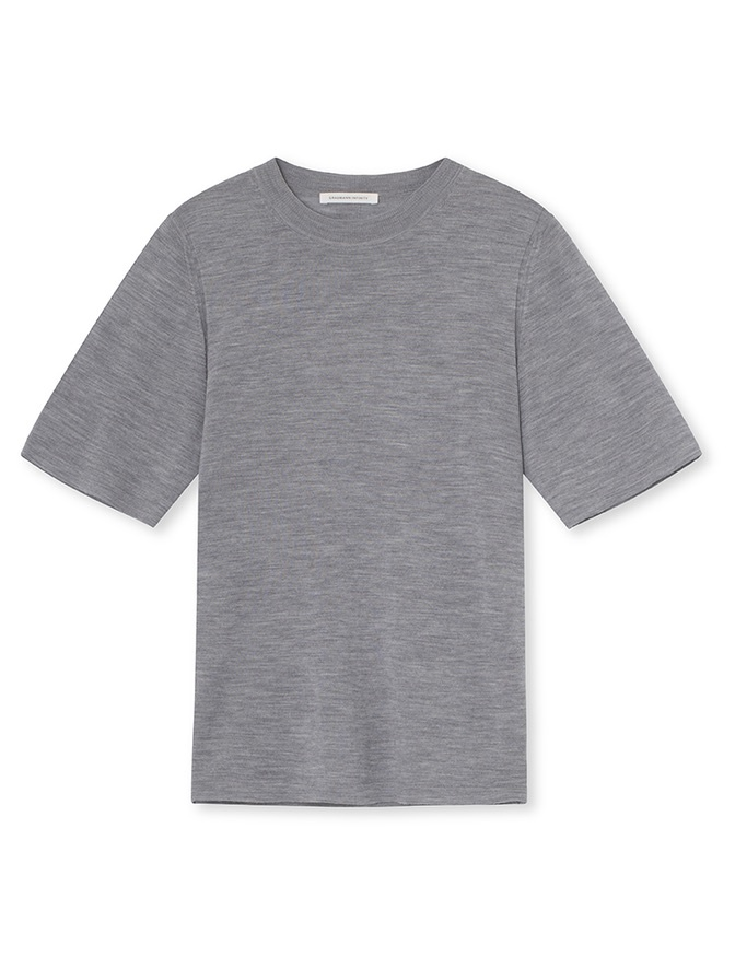 svigie knit grey-1