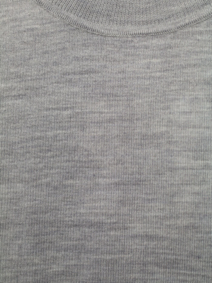 svigie knit grey-2