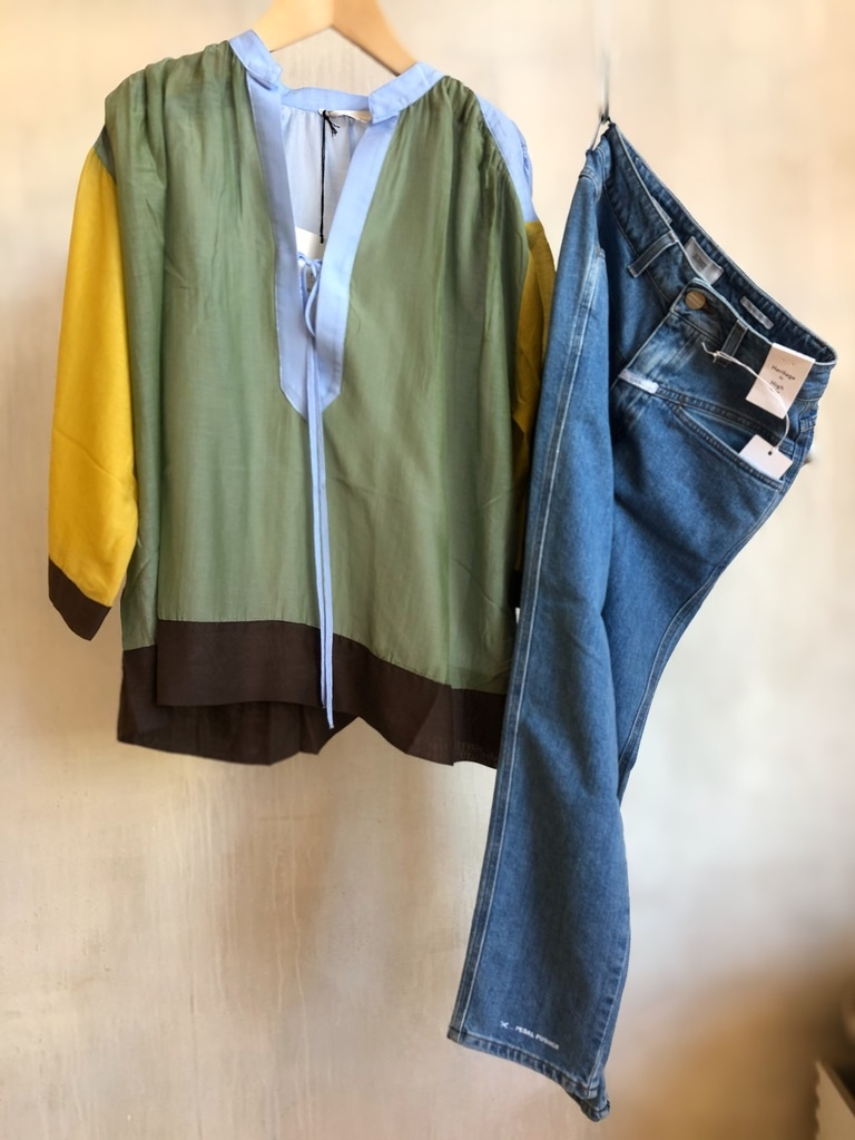 blusa patch-5