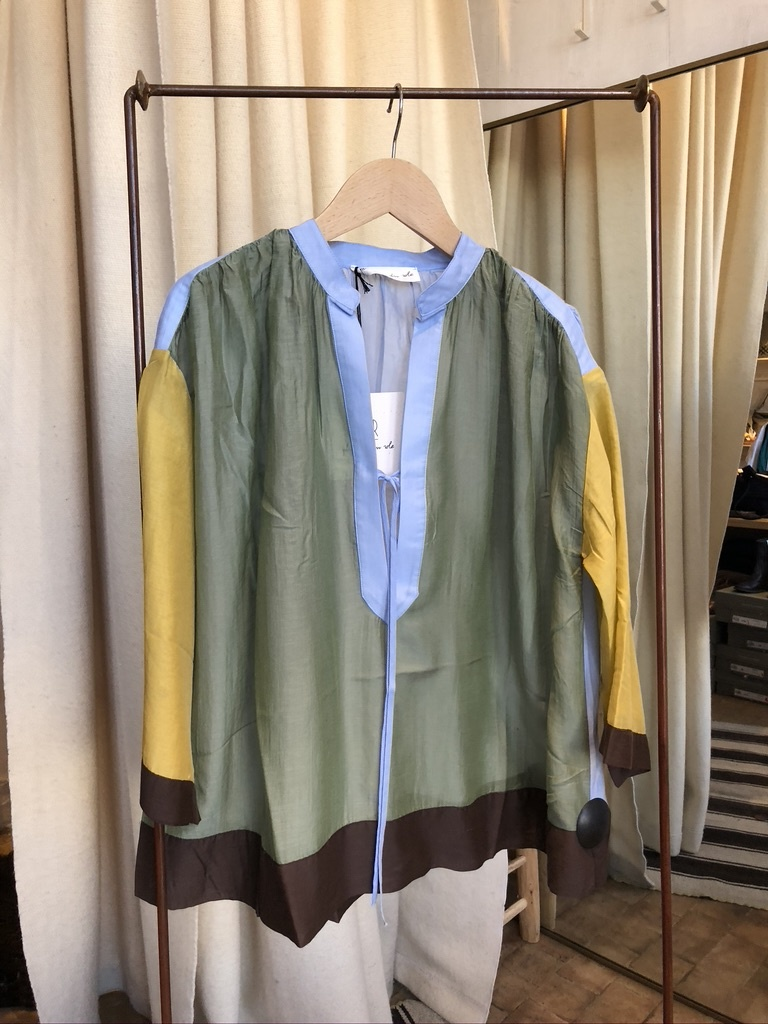 blusa patch-6