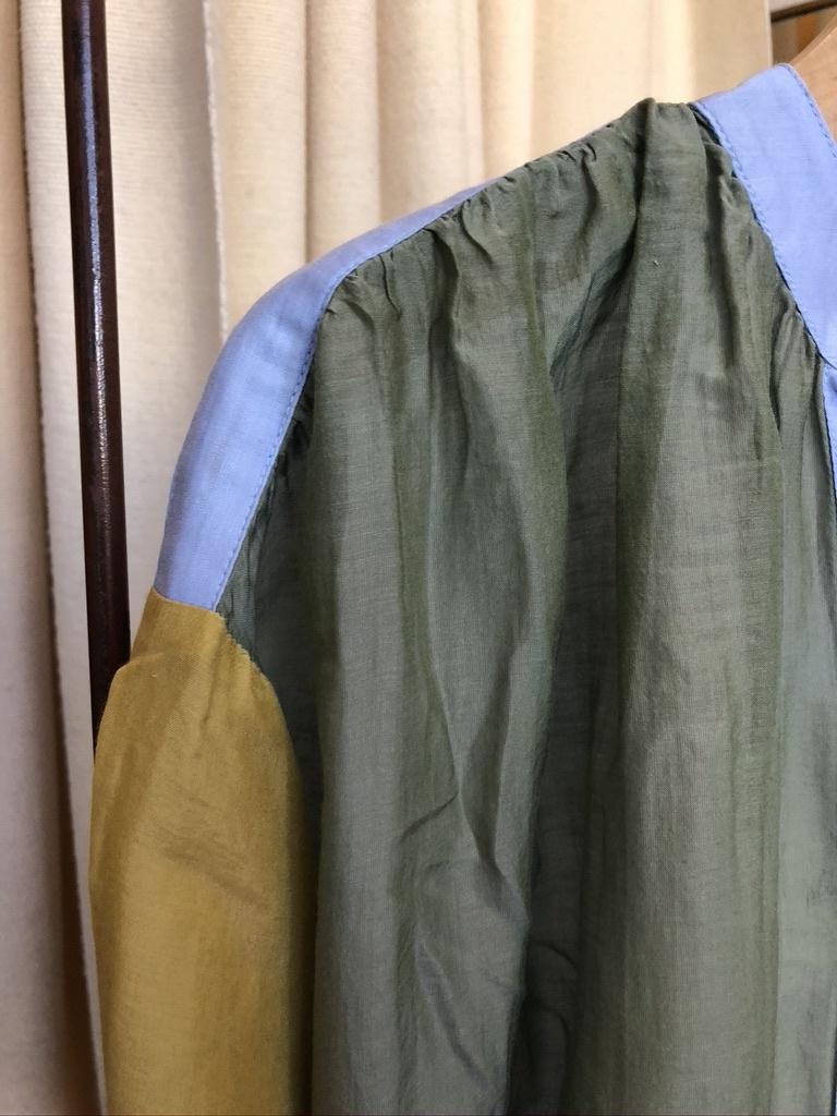 blusa patch-7