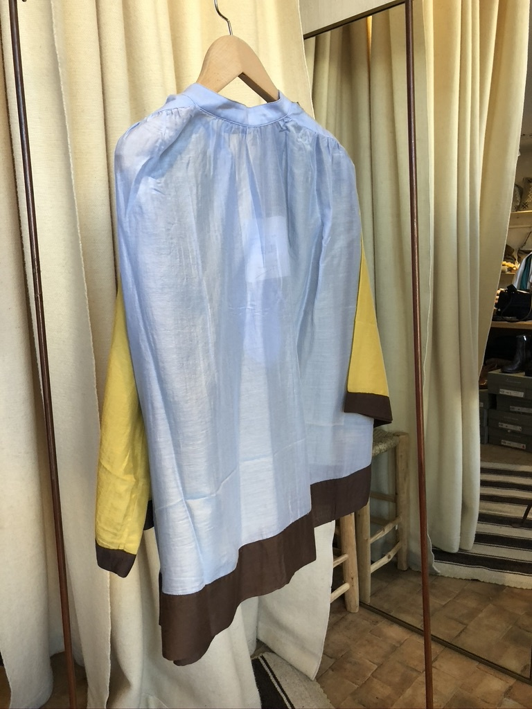blusa patch-8