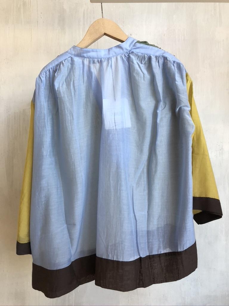 blusa patch-9