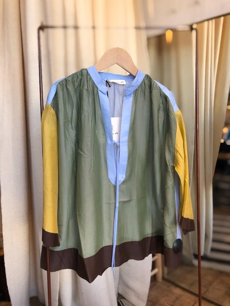 blusa patch-3