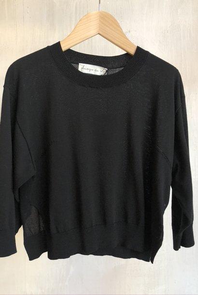maglia nero