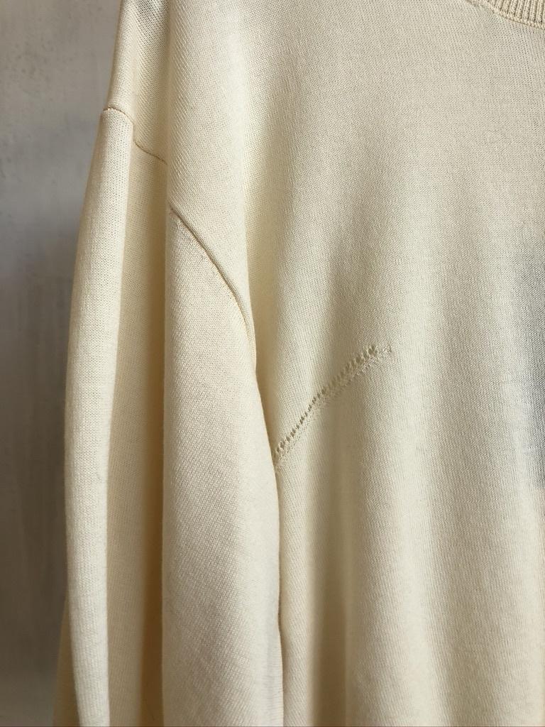 maglia burro-2