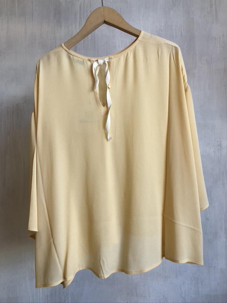 blusa marocaine-4