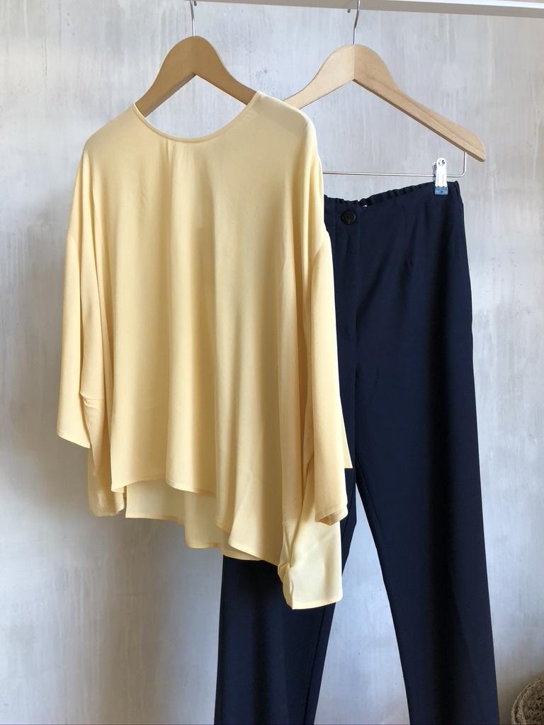 blusa marocaine-5