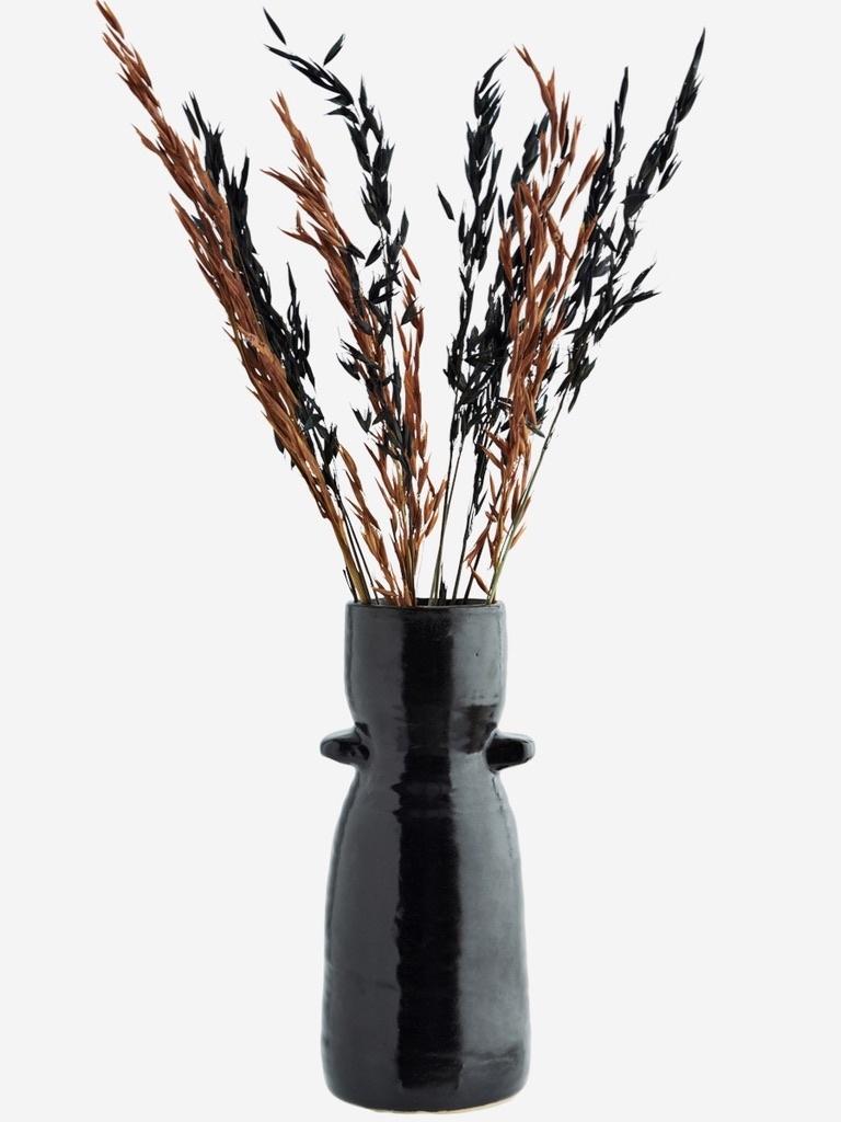 stoneware vase-3